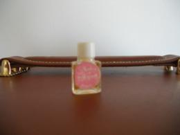 SHOCKING Chez SCHIAPARELLI ELSA - Parfumminiaturen