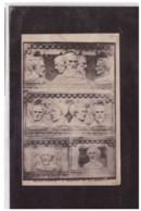 16629   -   MARTIRI DI BELFIORE     /     VIAGGIATA - Personaggi Storici
