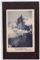 16642   -   EDMONDO DE AMICIS      /     VIAGGIATA    ,  TORINO  17.3.1914 - Scrittori