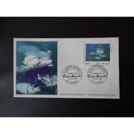 FDC - Enveloppe Premier Jour De 1999 - FDC