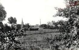 FERRIERE LA GRANDE - Paysage Champêtre. - Autres Communes