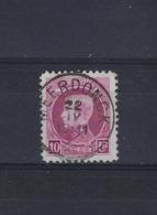 N°219 GESTEMPELD Meerdonck SUPERBE - 1921-1925 Petit Montenez