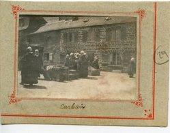 Carhaix - Photo 8x5,5 - Carhaix-Plouguer