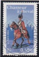 FRANCE Oblitéré  N°3679  - REF MS - Used Stamps