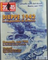 39-45 Magazine Numero 193 - 1939-45