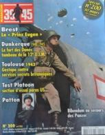 39-45 Magazine Numero 200 - 1939-45