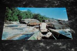 12283-    SURINAME - Surinam