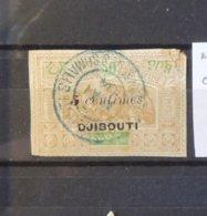Cote Des Somalis N° 30   - Beau  - Cote : 15 Euros - Côte Française Des Somalis (1894-1967)