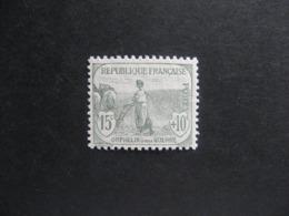 B). TB N° 150,  Bien Centré, Neuf XX. - France