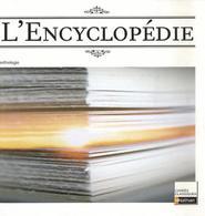 L'encyclopédie Ou Dictionnaire Raisonné Des Sciences, Des Arts Et Des Métiers. 1751-1772 De Christian Denis (2010) - Livres, BD, Revues