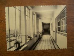 Oude Postkaart  1964 Sint - Jozefsinstituut MERE --AALST - Aalst