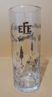 AC - EFERAKI GELENEKSEL - TRADITIONAL EFELER GLASS  FROM TURKEY - Other Collections