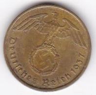 Suisse. Canton Bern – Berne. 5 Batzen 1826 En Argent. KM#196.1 - Suisse