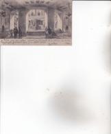 CPA 75 PARIS , Tombeau De Napoléon Au Panthéon. - France