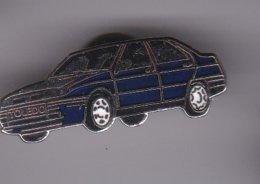 Pin's  SEAT  TOLEDO - Fiat