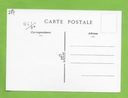 CPM Illustrateur Jean Luc Perrigault. Ah ! La C G T Riche. L'argent. - Partis Politiques & élections