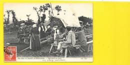 Métier Marchand De Cidre Ambulant (ND Phot) Basse Normandie - Basse-Normandie