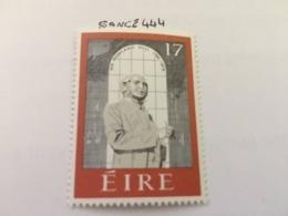 Ireland Sir Rowland Hills Mnh 1979 - 1949-... Republic Of Ireland