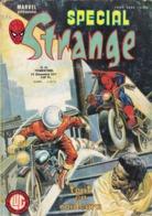 Special Strange 10 - Special Strange