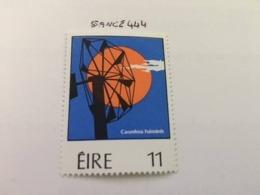 Ireland Save Energy Mnh 1979 - 1949-... Republic Of Ireland