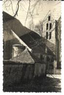 78 - Yveline - Norville - L'Eglise - Francia