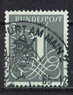 BRD 1955 - BRD