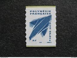 Polynésie:  TB N°704A, Neuf XX . - Polynésie Française
