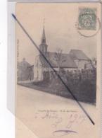 Chapelle De Nampty (80) Notre Dame Des Vertus - Ohne Zuordnung