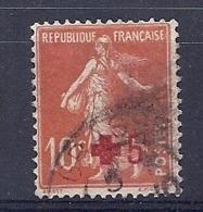 190032111  FRANCIA  YVERT   Nº  146 - Francia