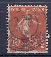 190032112  FRANCIA  YVERT   Nº  146 - Francia
