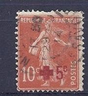 190032113  FRANCIA  YVERT   Nº  146 - Francia