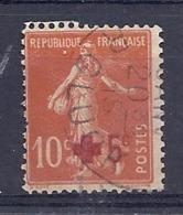 190032116  FRANCIA  YVERT   Nº  146 - Francia