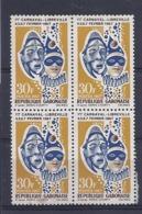 190032125  GABON  FR   YVERT   Nº  210  **/MNH - Gabon (1886-1936)