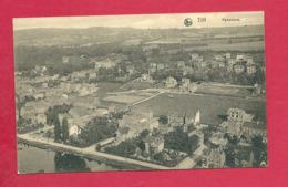 C.P. Tilff =  Panorama - Esneux