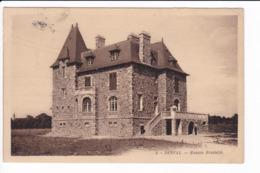4 - DERVAL - Maison Bretéché - Derval