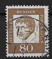 Berlin  211 O - [5] Berlin