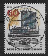 Berlin  260 O - Berlin (West)