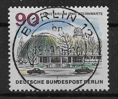 Berlin  263 O - Berlin (West)