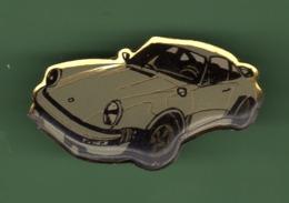 PORSCHE *** Signe DE BEUKELAER *** 1055 (12) - Porsche