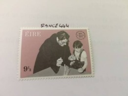 Ireland St. John 1979 Mnh - 1949-... Republic Of Ireland