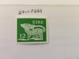 Ireland Definitive 12p 1980 Mnh - 1949-... Republic Of Ireland