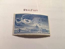 Ireland Airmail 3p 1948 Mnh - Unused Stamps
