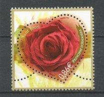 ANDORRE 2007 N° 639 NEUF** - Unused Stamps