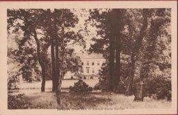 Heusden Kasteel Baron Kervijn Oost-Vlaanderen Destelbergen (in Zeer Goede Staat) - Destelbergen