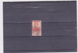 Belgie Nr 118 Thielrode - 1912 Pellens