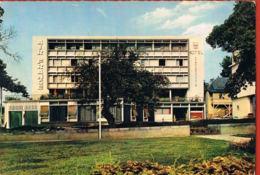 LA REUNION  - L'Hotel LABOURDONNAIS Et Les Bureaux D'AIR FRANCE - Paypal Sans Frais - La Réunion
