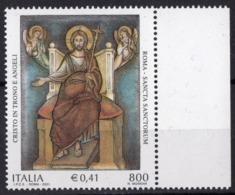 2001 ITALIE  N** 2528   MNH - 1946-.. République