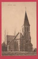 Néchin - Eglise - 1925 ( Voir Verso ) - Estaimpuis