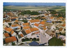 CPm 51 : TOURS Sur MARNE   Panorama Avec Goulet Turpin   A   VOIR  !!!! - Autres Communes