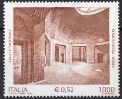 2001 ITALIE  N** 2509   MNH - 1946-.. République